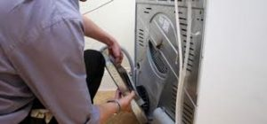 Washing Machine Repair Sun Valley
