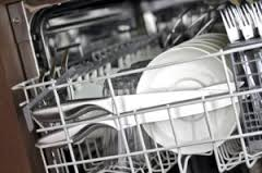 Dishwasher Repair Sun Valley