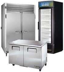 Commercial Appliance Repair Sun Valley