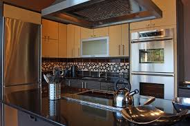Kitchen Appliances Repair Sun Valley
