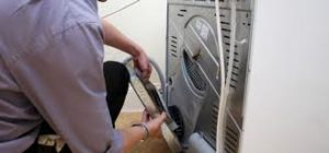 Washing Machine Technician Sun Valley