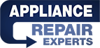 appliance repair sun valley