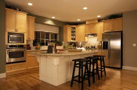 Appliances Service Sun Valley
