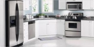 Home Appliances Repair Sun Valley