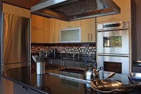 Kitchen Appliances Repair Sun Valley